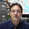 Paul A. Schroeder